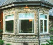 Double t inc for Amsco artisan windows